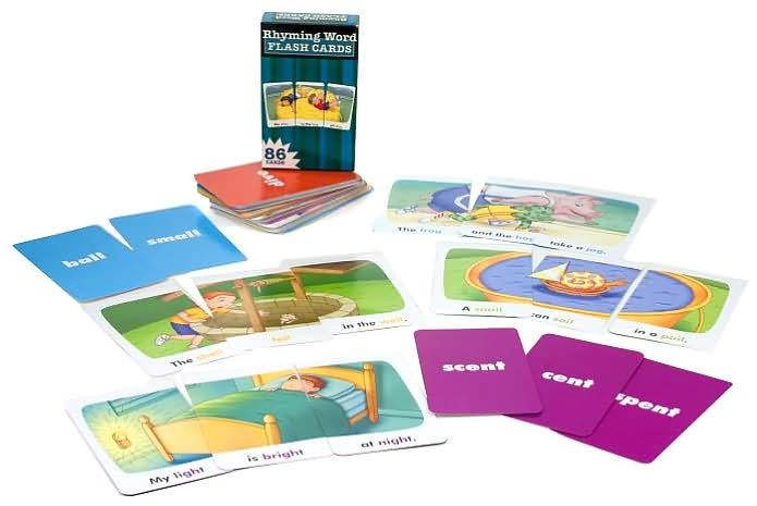 Как сделать карточки для изучения английского 230