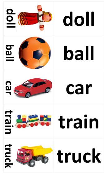 Для детей развивающая игра